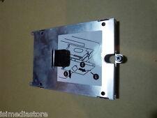 HDD Rahmen Festplatterahmen  für  HP Compaq 615