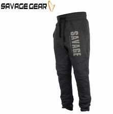 Savage Gear Simply Savage Joggers Trousers x large