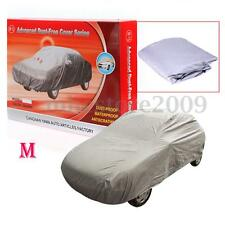 470 x 175 x 150cm Car Cover Anti UV Snow Dust Rain Waterproof Cover Protection