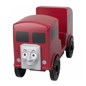 Replacement Parts for Thomas The Train - GGG73 ~ Thomas & Friends Wood Racing...