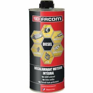 Facom Décrassant Moteur Intégral Diesel 1 L - Multicolore (IMP006025)
