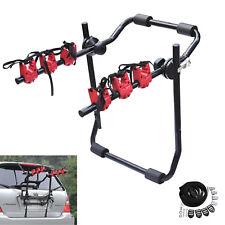 Fahrradträger Fahrradhalter 3 Räder Heckträger Auto faltbar FZ1121+EZT-FZ1121