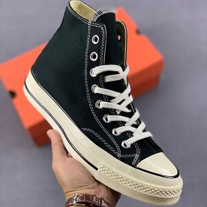 Chunky Sneakers Men Shoes Running, Sport, Vulcanized Shoes Canvas Waterproof