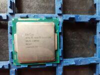 Intel E3-1271 V3 SR1R3  CM8064601575330 , LGA 1150, 3.6 Ghz, Quad Core