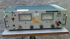 ApLab 50V/3A