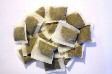 Jiaogulan Herbal Tea 100 Tea Bags - Gynostemma pentaphyllum - Adaptogen