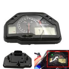 Speedometer Tachometer Instrument Gauges Cluster For HONDA CBR600RR F5 2003-2006