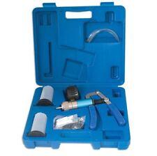 Laser 3752 Vacuum/Pressure Test Kit