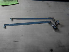 CERNIERE HINGES LCD  ACER ASPIRE 9920G  L / R  S / R