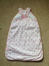 Unbranded Cotton Blend Baby Sleeping Bags & Sleepsacks