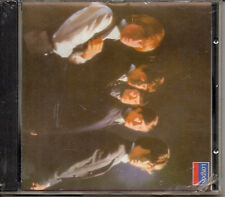 """THE ROLLING STONES """"THE ROLLING STONES"""" SPANISH CD NEW & SEALED- JAGGER RICHARDS"""