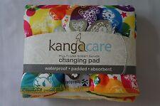 Tokidoki x Kanga Care Multi-Use Sheet Saver Change Pad ~ TokiCorno ~ Kangacare