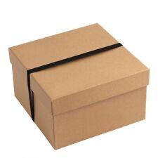 REBORN Box Opening, ReBORN SuPPLiEs & SuRPRiSeS  ~ REBORN DOLL SUPPLIES
