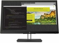 "HP Business Z24nf G2 23.8"" Full HD LED LCD Monitor 1080p 16:9 250Nit 5ms"