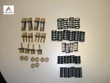 Ford S-Max/C-Max Powershift Getriebe Kupplung Reparatur Satz federn mit Stützen