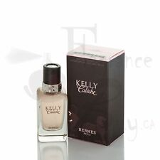Hermes Kelly Caleche EDT W 100Ml Boxed