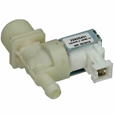 WHIRLPOOL Genuine Dishwasher Water Inlet Solenoid Electric Fill Valve