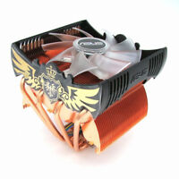 """""""NEW"""" ASUS Royal Knight White CPU Cooler For AM4 AMD RYZEN  """"Freeship&track"""