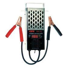 Elec Specialties 706 Digital Battery Tester W/Auto Test