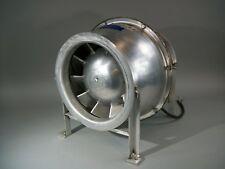 Loren Cook Centri Fan / Blower Model 10CV11D