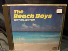 The Beach Boys - Best Collection