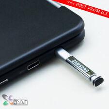 Genuine Original Samsung Chromebook Plus SPEN S PEN Touch Stylus XE513C24-K01US