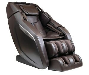 The Miracle Massage Chair | Best High End Massage Chair | Buy Direct & Save