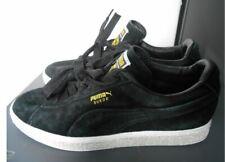 Puma Bvb Schuhe günstig kaufen | eBay