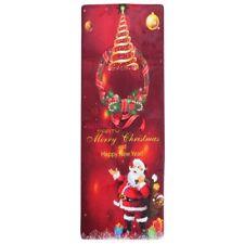 1 stück zarte schicke chic weihnachten teppich fußtuch badezimmer matte für küch