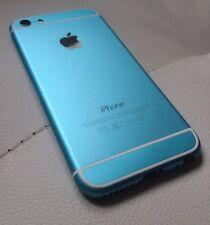 De-Lux Modelo (Desbloqueado) 32GB Iphone 5 conversión a iPhone 6 Mini (32TQ6)