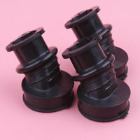 3pcs Intake Manifold Boot For Stihl MS360 MS340 036 034 Chainsaw 1125 141 2200