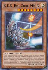 Verzamelingen Yu-Gi-Oh! Yugioh x3 Zefra War MACR-EN077 Common LP/NM