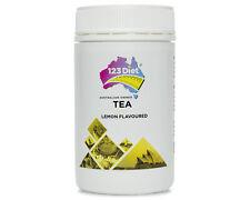 123 DIET® Tea