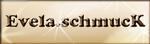 evelaschmuck