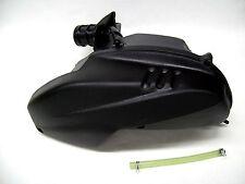 Original Malaguti Boîtier pour filtre à air pour Madison 250 à partir de