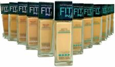 Maybelline Fit Me Foundation- CHOOSE YOUR SHADE!