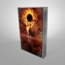 Ne Obliviscaris - URN - Cassette Tape - Death Black Prog Metal - SEALED new copy
