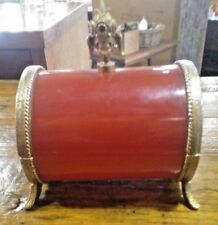 Marhill Table Top Candy Dish / Case