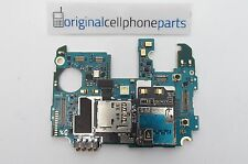 Samsung Galaxy S4 SGH-i337M Motherboard Logic Board 16GB FIDO