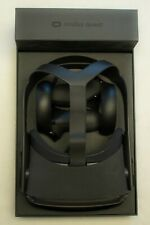 Very Gently Used Oculus Quest All-in-One VR Headset 64 GB