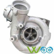 Turbolader BMW 3er 5er 7er X3 X5 3,0 330 530 730 E46 E53 E60 E65 M57306D3