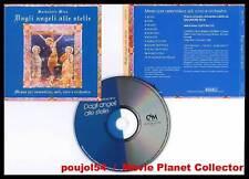 "SICA ""Messe : Dagli Angeli Alle Stelle"" (CD) 2000"
