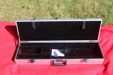Americase shotgun and sub tube case