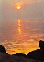 B30753 Balaton lake   hungary