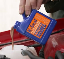 K-Seal - Coolant Leak Repair (KSeal)