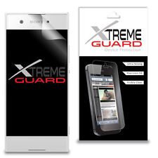 XtremeGuard Screen Protector For Sony Xperia XA1 (Anti-Scratch)