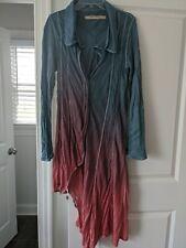 Cynthia ashby women's clothing