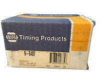 NAPA Engine Timing Gear Set 9-5497;
