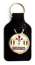 Portachiavi Fiorentina Scudetti 1955/56 - 1968/69 - (Ragni Italy Mod. Dep.)