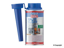 Liqui Moly Valve Clean 2001 Cleaner Fuel Additive - 150ml LM2001